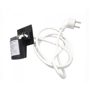 Конденсатор 0.92мкф 2100В для микроволновых печей 12AG100