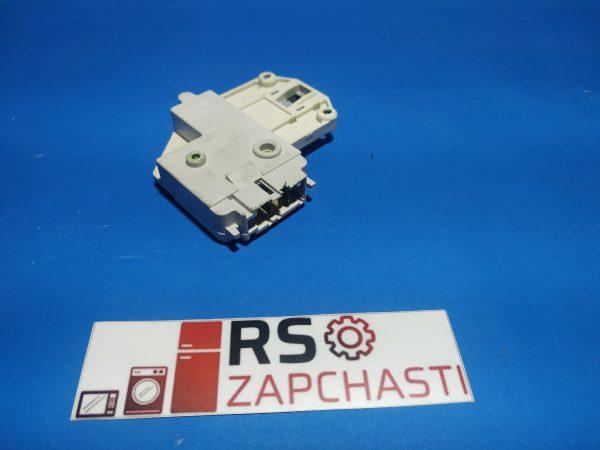 Блокировка люка для стиральной машины Electrolux, Zanussi, AEG