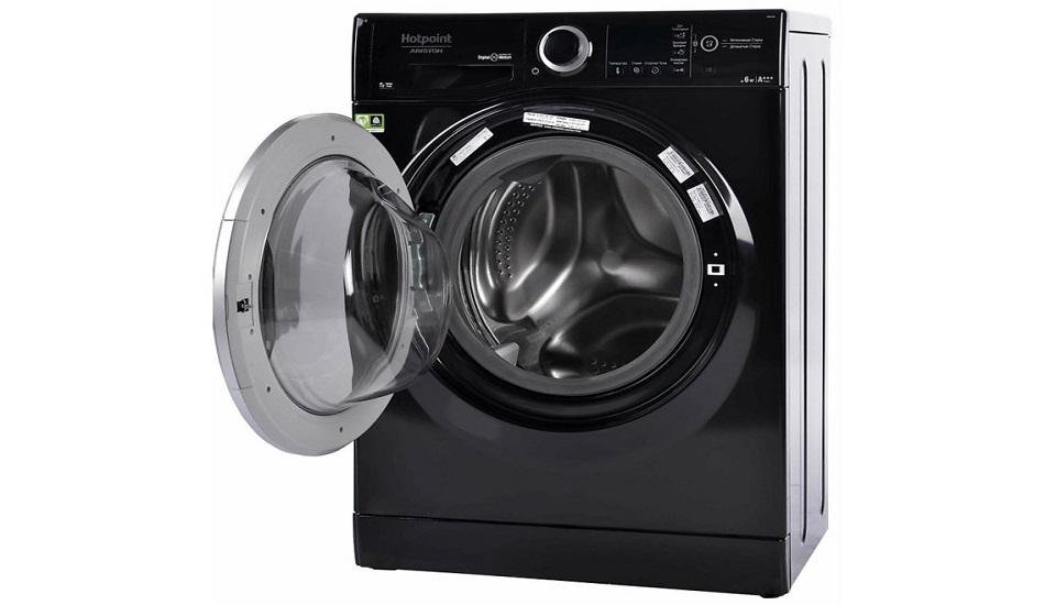 Запчасти для стиральных машин Ariston Hotpoint | RS Запчасти