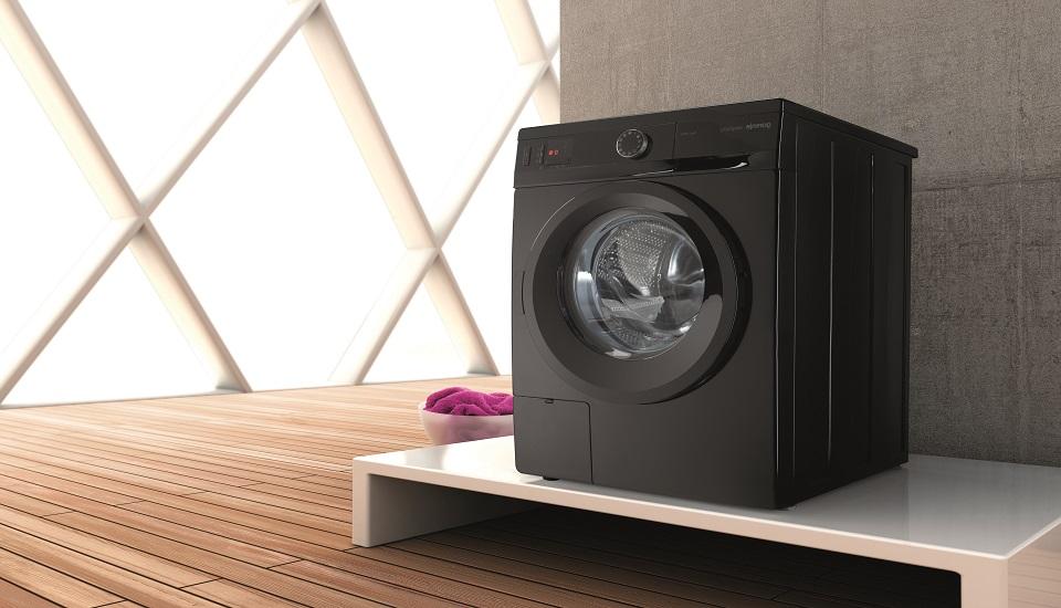 Купить запчасти для стиральных машин Gorenje | RS Запчасти