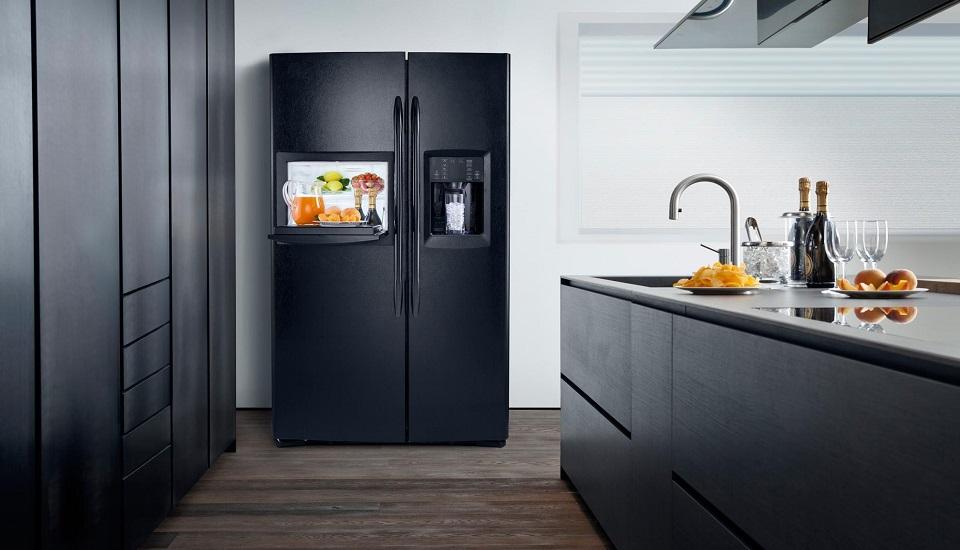 Запчасти для холодильника Zanussi | RS Запчасти
