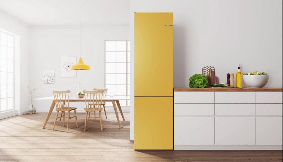 Запчасти для холодильников Bosch в Москве   RS Запчасти