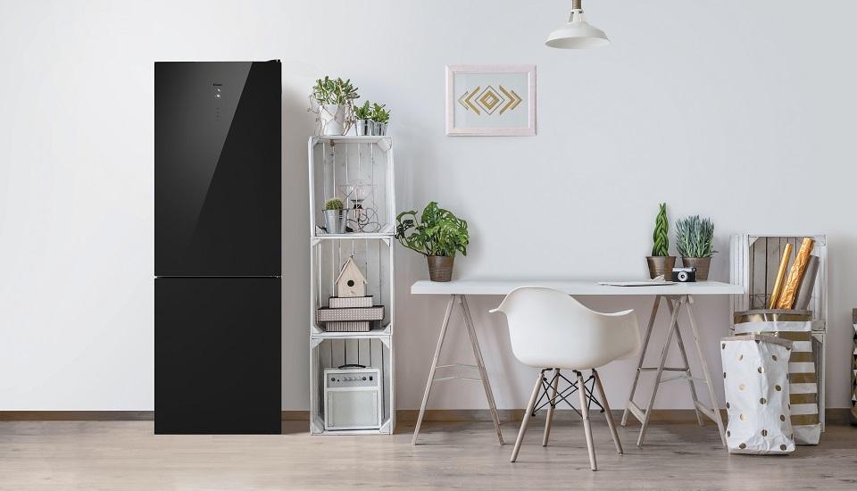 Запчасти для холодильников Candy | RS Запчасти