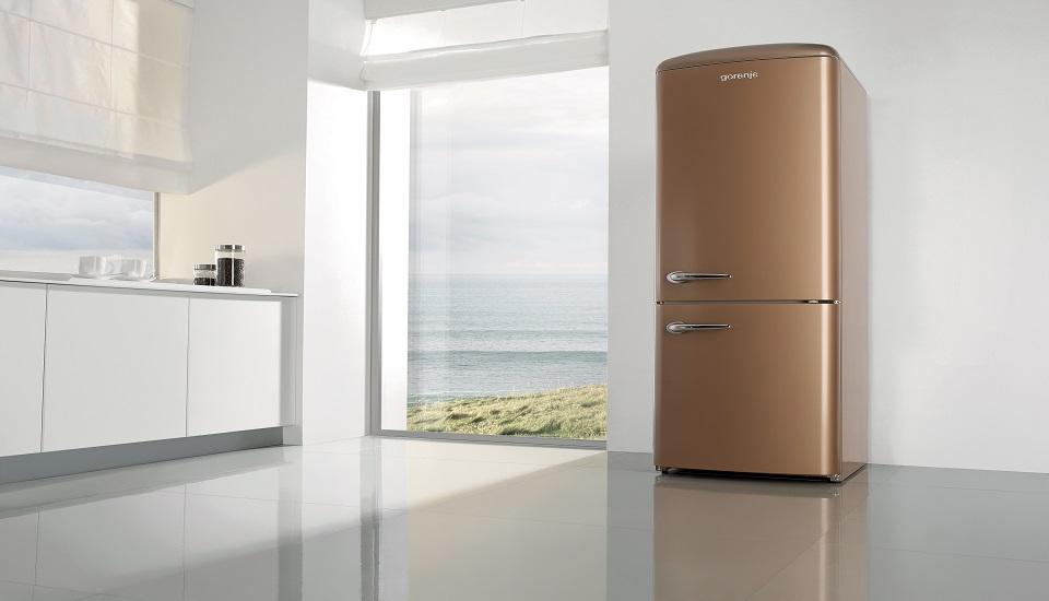 Запчасти к холодильнику Gorenje | RS Запчасти