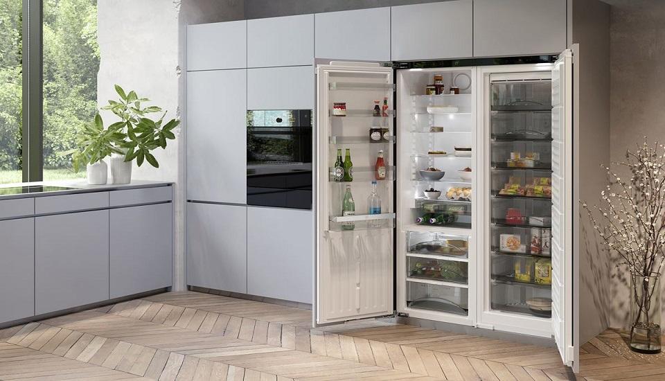 Купить запчасти на холодильник Daewoo | RS Запчасти