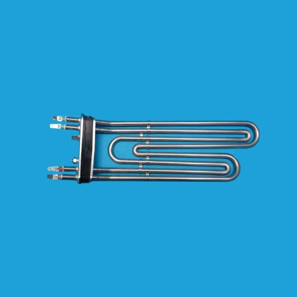 Нагревательный элемент (ТЭН) для стиральной машины Asko 4400W 513004