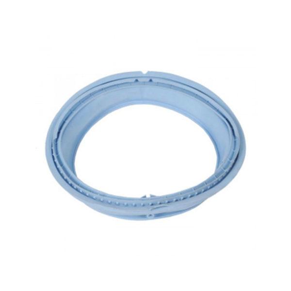 Манжета люка, прокладка двери для стиральной машины HAIER 00200014410200C