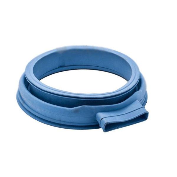 Манжета люка, прокладка двери для стиральной машины HAIER 0020300601b