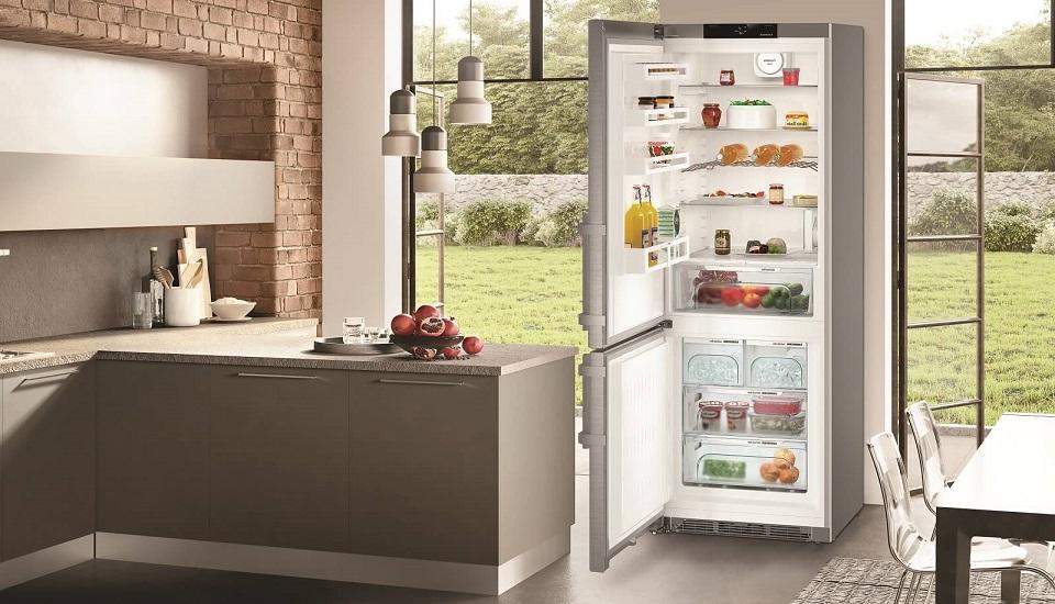 Запчасти для холодильника Haier | RS Запчасти