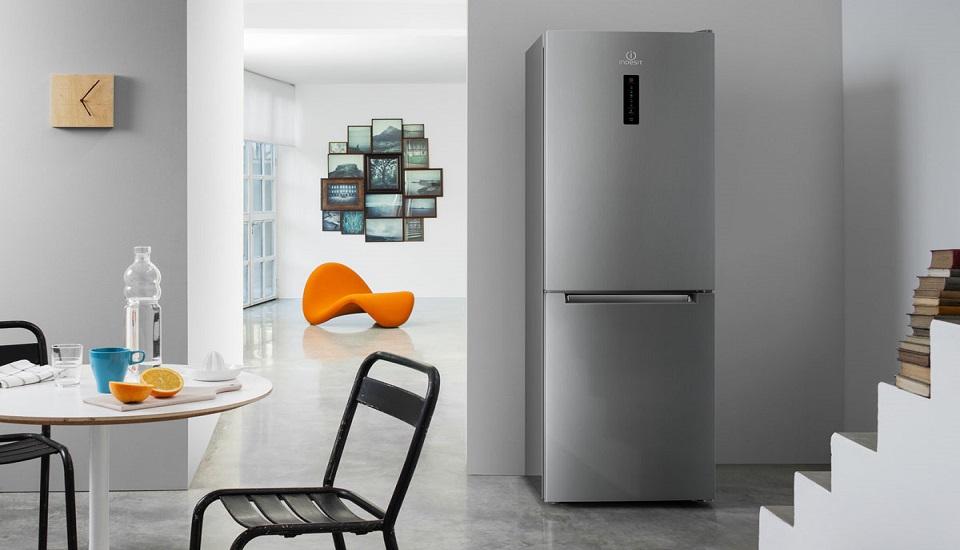 Запчасти для холодильника Indesit в Москве | RS Запчасти