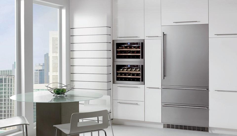 Запчасти для холодильника Siemens | RS Запчасти