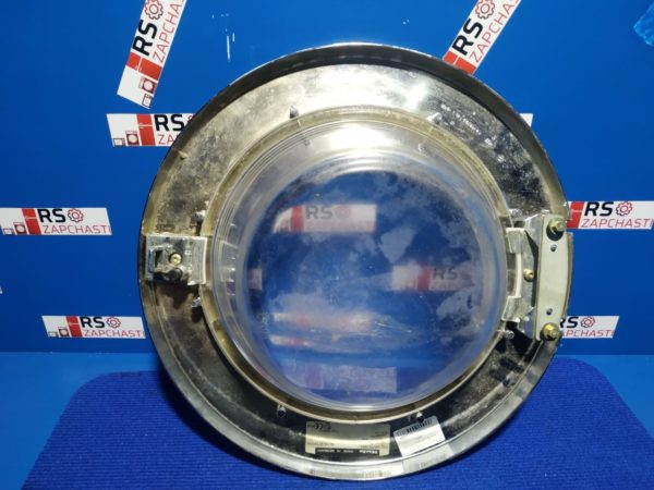 Люк Б/У для стиральной машины Miele WA77S WPS