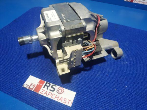 Двигатель (мотор) Б/У для стиральной машины Zanussi ZWS1040 1325296018