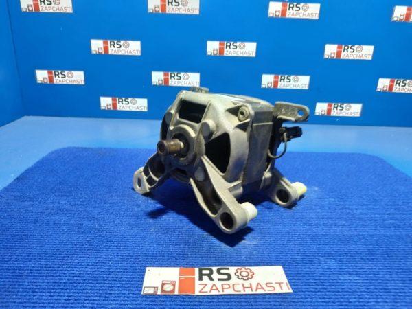 Двигатель (мотор) Б/У для стиральной машины Whirlpool AWT2262/3 арт.MCA38/640148/ALA1