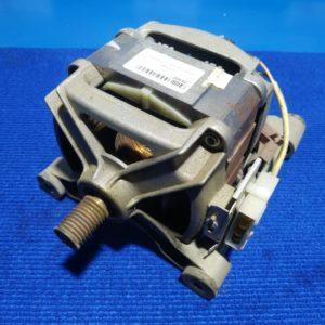 Двигатель (мотор) Б/У для стиральной машины Indesit WN663