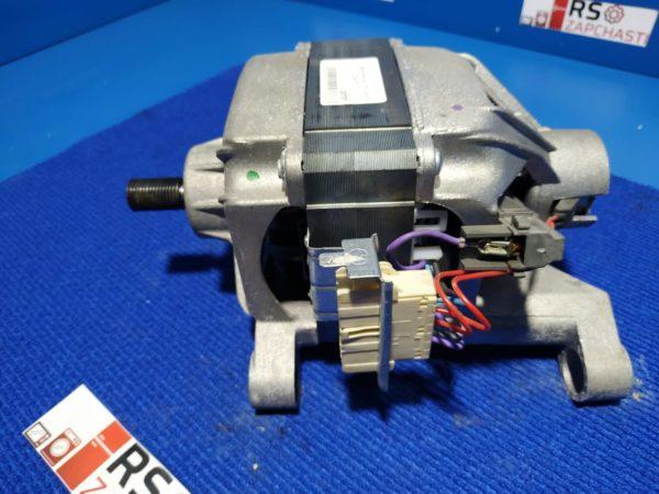 Двигатель (мотор) Б/У для стиральной машины Candy CS41051D 41025049