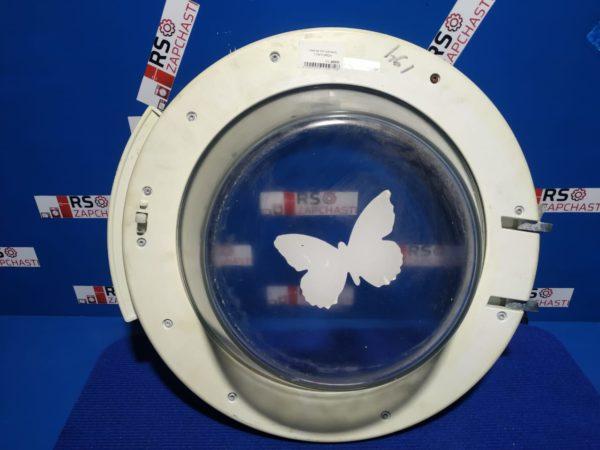 Люк Б/У для стиральной машины Siemens S1WTF3002A