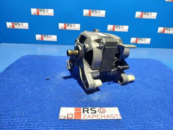 Двигатель (мотор) Б/У для стиральной машины Whirlpool AWM028 арт.MCA38/64-148/WHE1