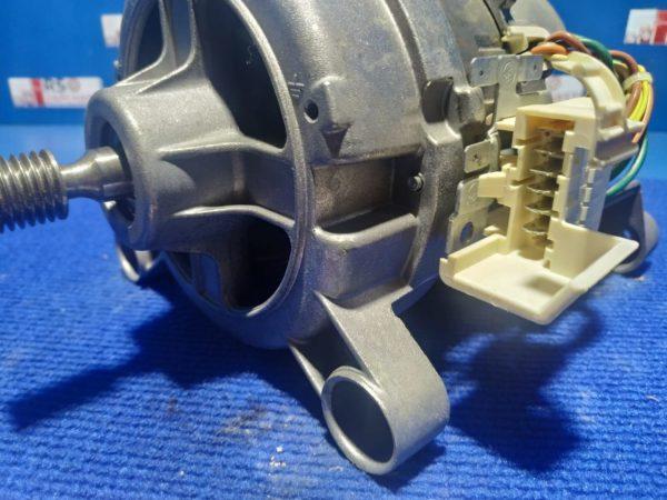 Двигатель (мотор) Б/У для стиральной машины Electrolux EWT1062TDW 1085314001