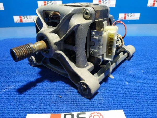 Двигатель (мотор) Б/У для стиральной машины Siemens арт.MCA38/64-148/BY