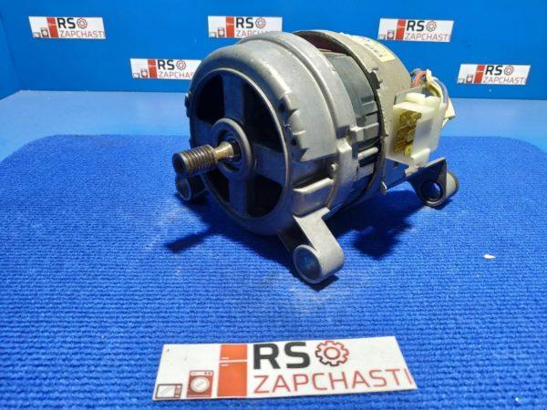 Двигатель (мотор) Б/У для стиральной машины Whirlpool AWG334/3 арт.20584.061 C00585451