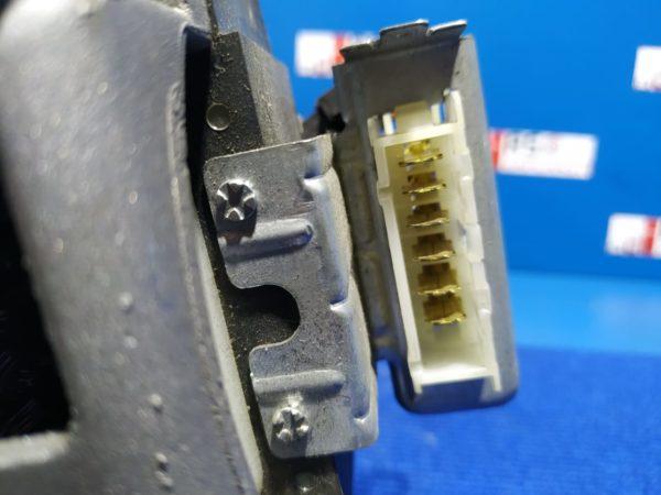 Двигатель (мотор) Б/У для стиральной машины Candy Holiday 1001TL 90489203