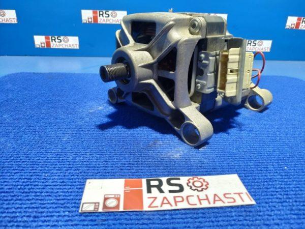 Двигатель (мотор) Б/У для стиральной машины Candy AQUA1142D1S 41010116
