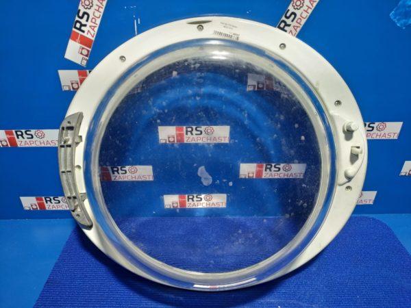 Люк Б/У для стиральной машины Kaiser W59.10TE
