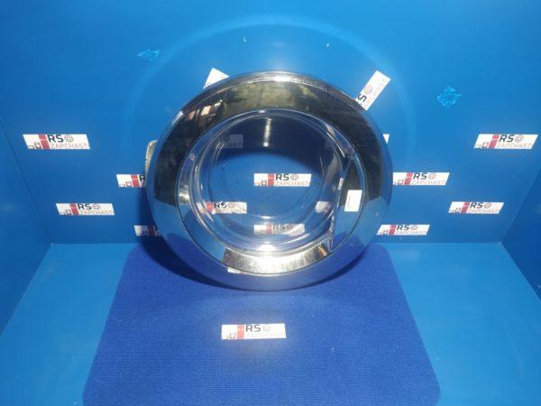 Люк Б/У для стиральной машины LG F1089ND