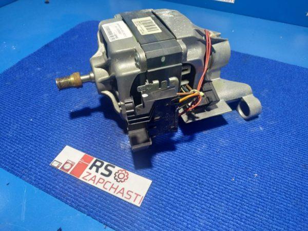 Двигатель (мотор) Б/У для стиральной машины AEG L50212