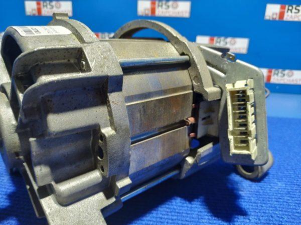 Двигатель (мотор) Б/У для стиральной машины Gorenje WA60120 587540