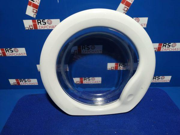 Люк Б/У для стиральной машины Candy Aquamatic AQUA2D1140