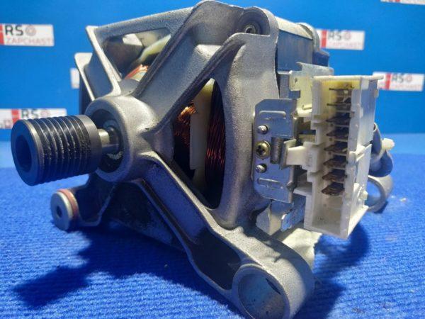 Двигатель (мотор) Б/У для стиральной машины Samsung S821 DC31-00002W