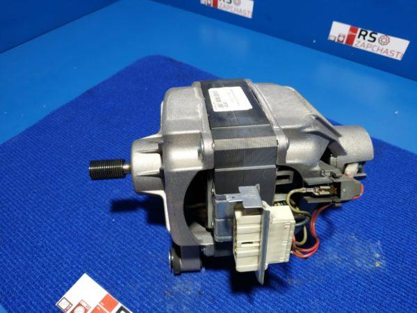 Двигатель (мотор) Б/У для стиральной машины Candy GO510TXT07S 41013453