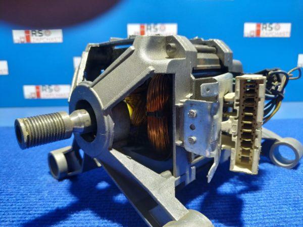 Двигатель (мотор) Б/У для стиральной машины Ardo FLSN - 102S