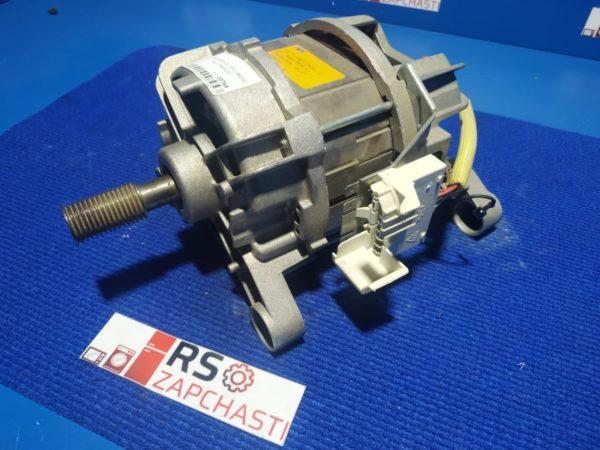 Двигатель (мотор) Б/У для стиральной машины AEG L46000 1240528313