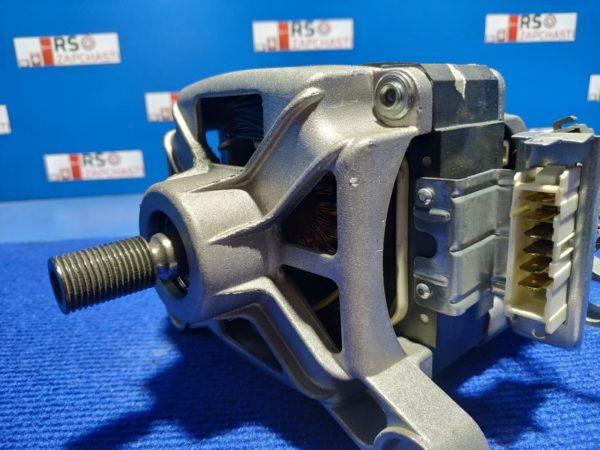 Двигатель (мотор) Б/У для стиральной машины Candy CS41061D12S 41025049