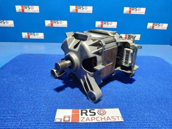 Двигатель (мотор) Б/У для стиральной машины Bosch WFCX2460 арт.151.60022.01