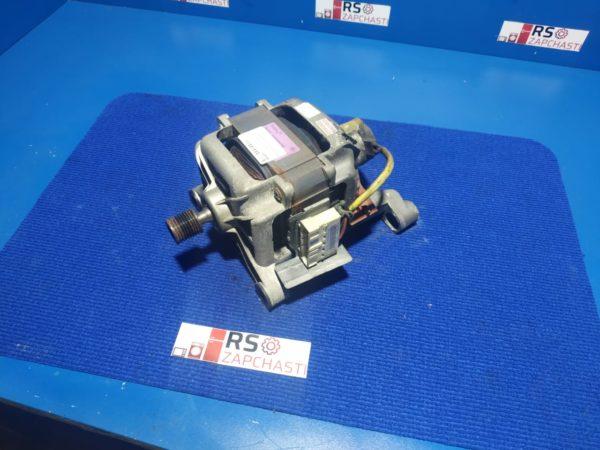 Двигатель (мотор) Б/У для стиральной машины Samsung WF-E592NMW/YLP DC31-00123D