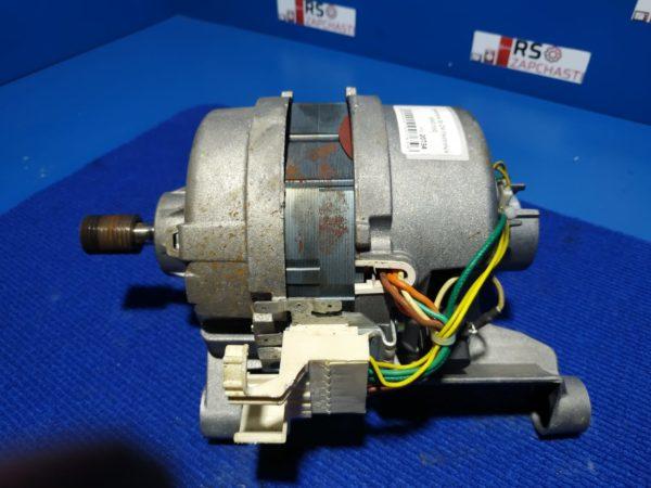 Двигатель (мотор) Б/У для стиральной машины Electrolux EWD1550