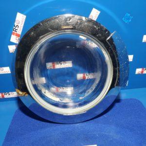 Люк Б/У для стиральной машины Siemens WXLS1400AOE