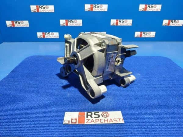 Двигатель (мотор) Б/У для стиральной машины Whirlpool AWE214/1 арт.400010525484