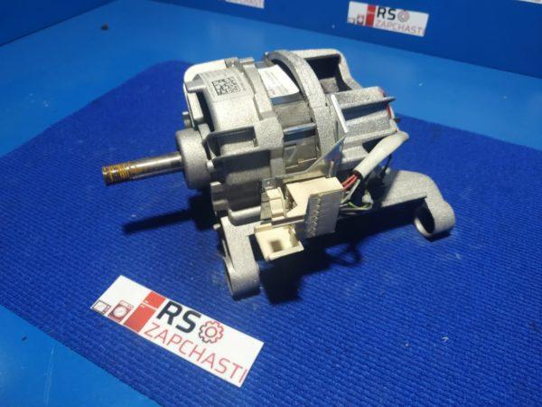 Двигатель (мотор) Б/У для стиральной машины Electrolux EWB95205W 3792709200