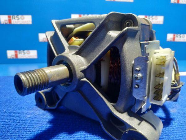 Двигатель (мотор) Б/У для стиральной машины Ariston W82TXE C00046978