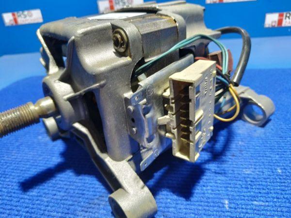 Двигатель (мотор) Б/У для стиральной машины Kaiser W36009