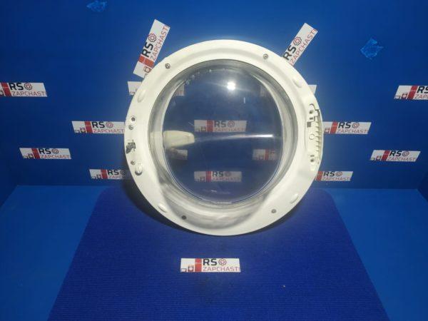 Люк Б/У для стиральной машины Electrolux EW1077F