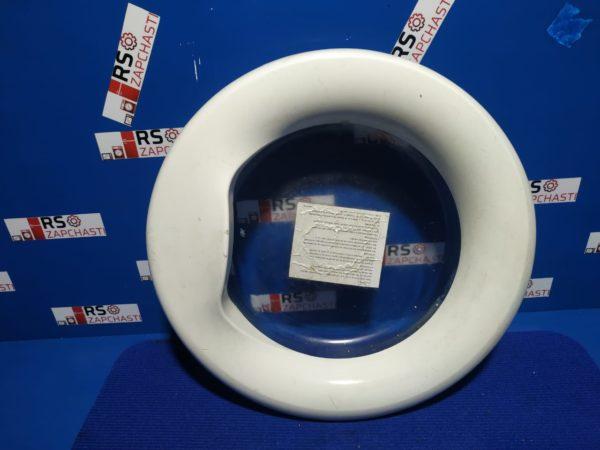 Люк Б/У для стиральной машины Whirlpool AWG853-800