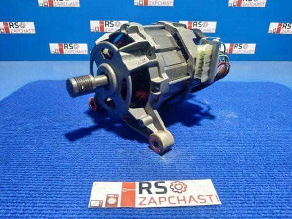 Двигатель (мотор) Б/У для стиральной машины Euronova арт.6J083202