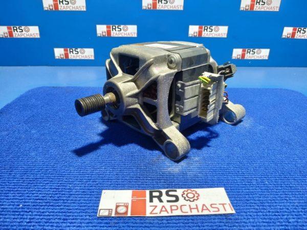 Двигатель (мотор) Б/У для стиральной машины Candy CSV1171DC1KIR арт.41026947