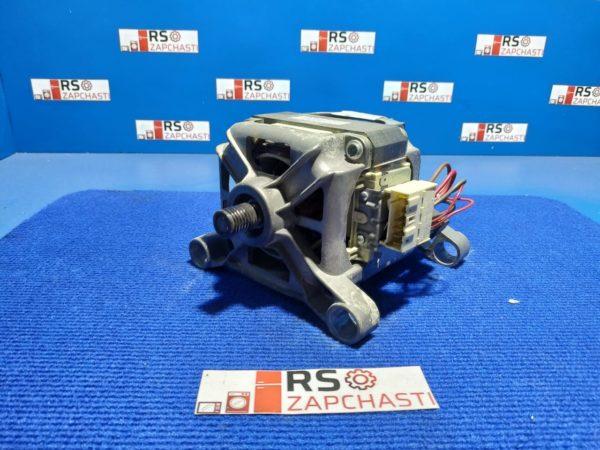 Двигатель (мотор) Б/У для стиральной машины Атлант 35М102 арт.20091128-0854